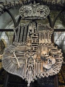 200-bone-chapel-sedlec-ossuary-suburb-of-kutna-hora