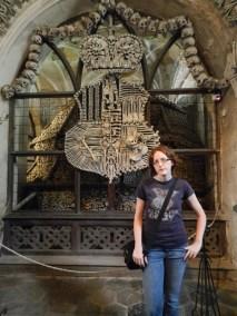203-bone-chapel-sedlec-ossuary-suburb-of-kutna-hora