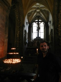 205-bone-chapel-sedlec-ossuary-suburb-of-kutna-hora