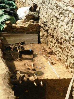 215-excavation-outside-the-chapel