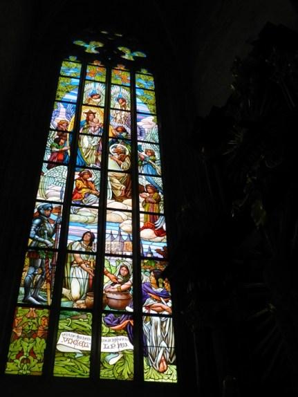 229-st-barbaras-church