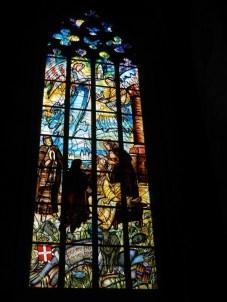 236-st-barbaras-church