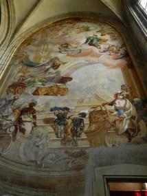240-st-barbaras-church