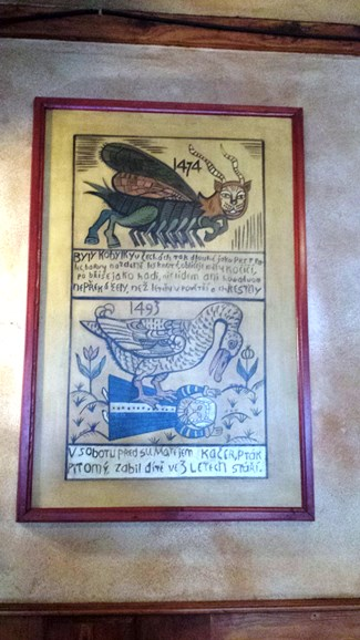 259-lunch-at-restaurace-dacicky