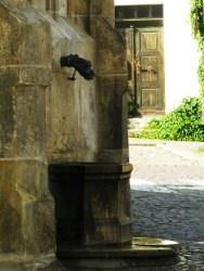 265-stone-fountain-kutna-hora