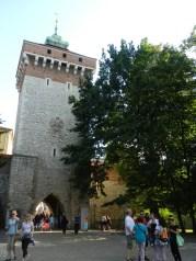 282-florians-gate