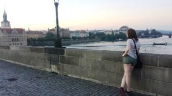 29-charles-bridge