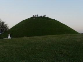 293-view-from-krakus-mound