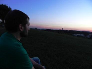 295-view-from-krakus-mound