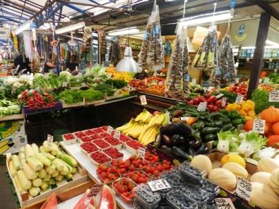 312-food-tour-market