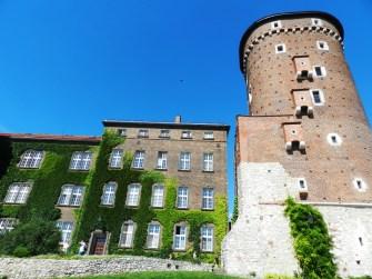 395-wawel-castle