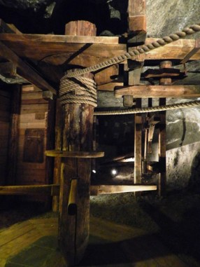 476-wieliczka-salt-mine
