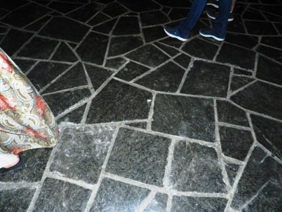 478-wieliczka-salt-mine