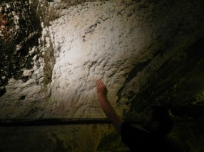 483-wieliczka-salt-mine