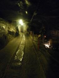 487-wieliczka-salt-mine