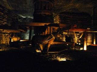 491-wieliczka-salt-mine