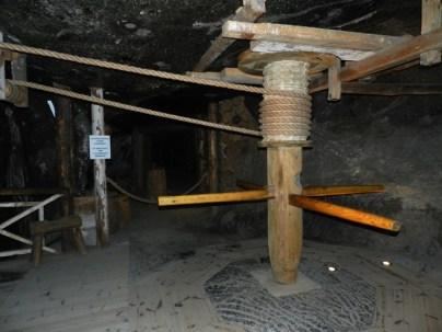 494-wieliczka-salt-mine