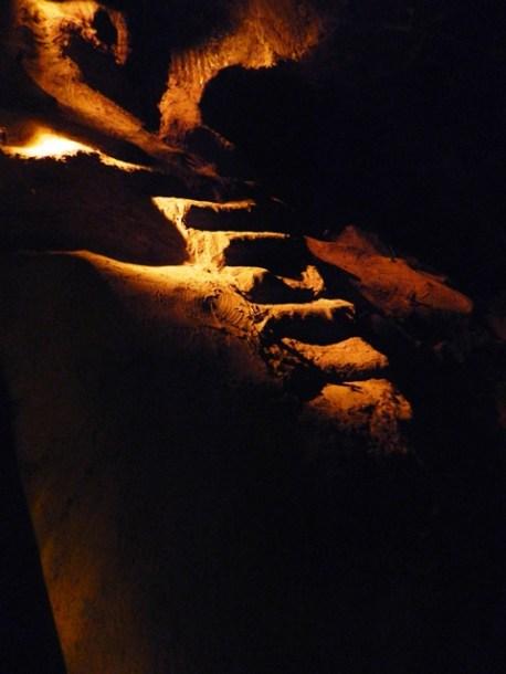 496-wieliczka-salt-mine