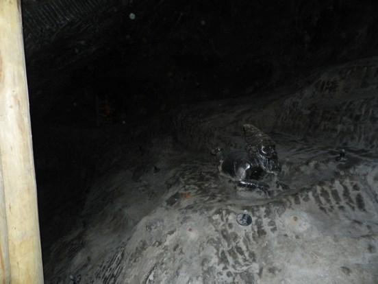497-wieliczka-salt-mine