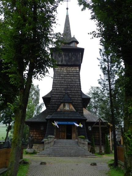 519-trip-to-zakopane-church