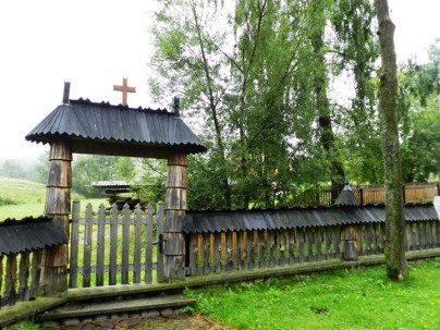 522-trip-to-zakopane-church