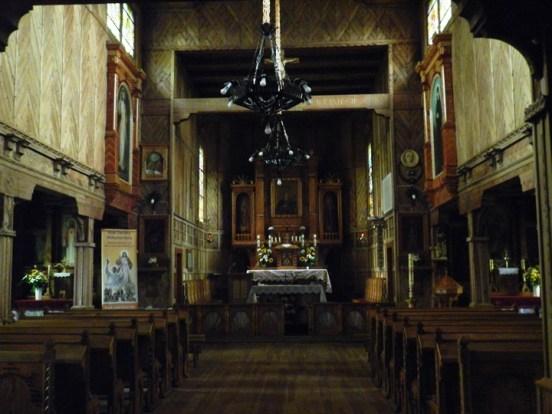 524-trip-to-zakopane-church
