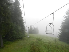 528-chair-lift