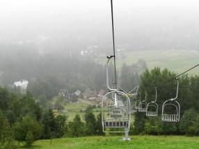 533-chair-lift