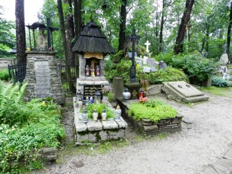 543-zakopane-cemetery