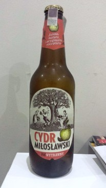 571-trying-our-cider