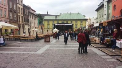 573-pierogi-festival