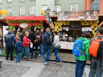 574-pierogi-festival
