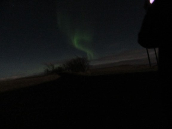 163-searching-for-the-northern-lights