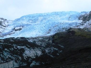 175-glacier-hike
