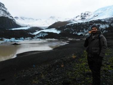 177-glacier-hike