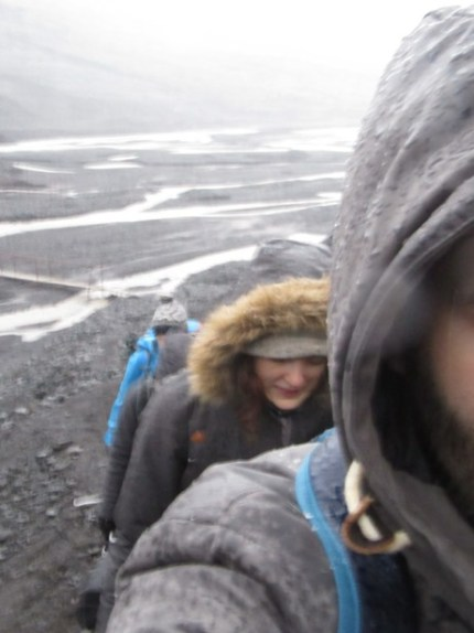 180-glacier-hike