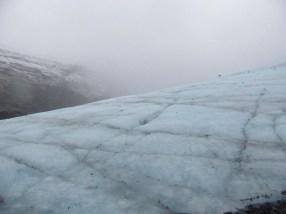 181-glacier-hike
