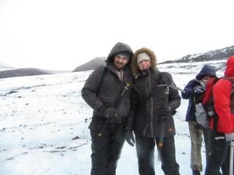 187-glacier-hike