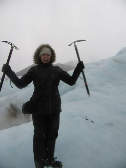 196-glacier-hike