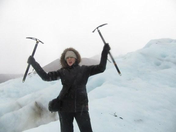 197-glacier-hike
