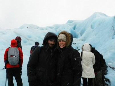 200-glacier-hike