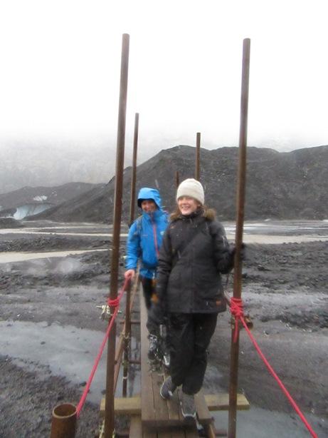 205-glacier-hike