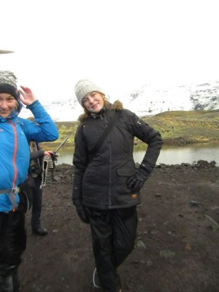 210-glacier-hike