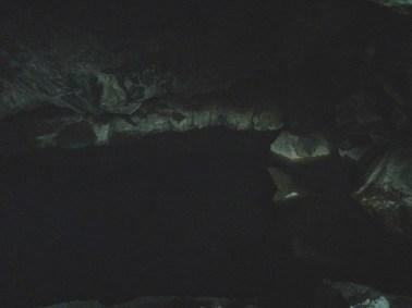 293-grjotagja-cave