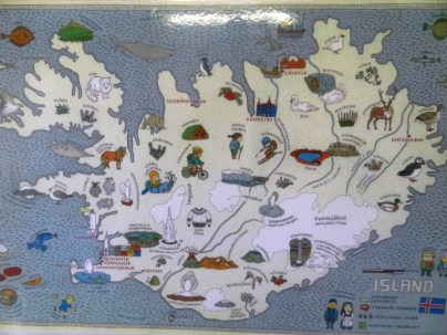 373-akranes-map-inside-the-lighthouse