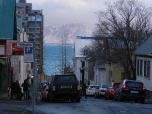 414-saturday-in-reykjavik