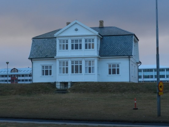 421-saturday-in-reykjavik