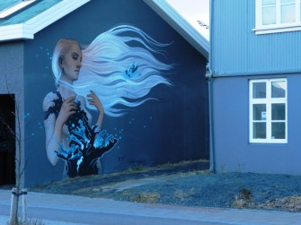 424-saturday-in-reykjavik