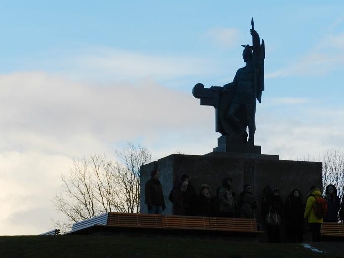 429-saturday-in-reykjavik
