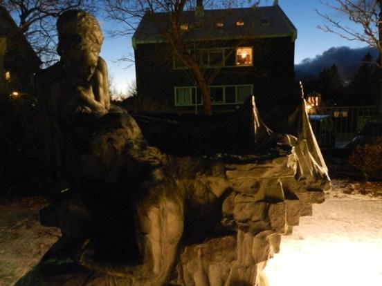 478-last-night-in-reykjavik